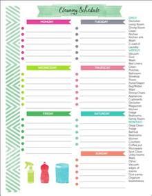 wedding planning binders doc 585640 editable checklist template blank checklist