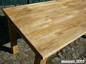 Esstisch Aus Altholz : tisch esstisch lang kneipentisch sehr stabil aus altholz ~ Sanjose-hotels-ca.com Haus und Dekorationen