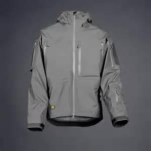 TAD Gear Spectre Hardshell Jacket
