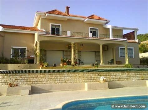 sous location chambre de bonne immobilier tunisie vente maison tabarka villa à vendre