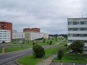 Where To Buy Anavar In Kohtla Jarve Estonia