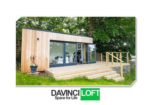 bureau de jardin studio de jardin extension de maison en ossature bois