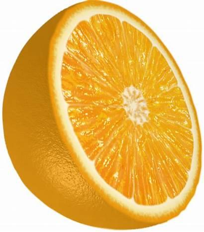 Orange Half Ootf Peel Texture Entries Improved