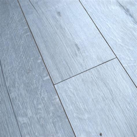 white laminate floors white laminate flooring kronotex rift oak 12mm v groove ac5 floors