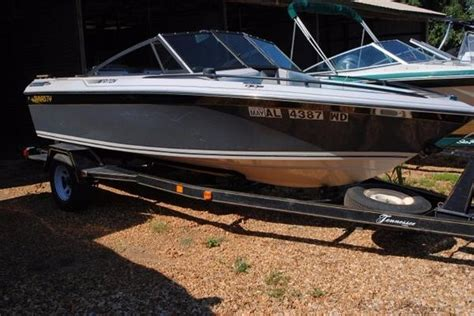 Boat Sale Dynasty by Dynasty Boats For Sale
