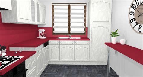 decoration papier peint chambre papier peint chambre et gris 031046 gt gt emihem com