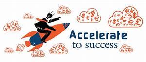 Startup Accelerators & Incubators in San Francisco ...