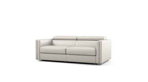 bon coin canape cuir occasion canape cuir roche bobois le bon coin 28 images roche bobois canape lit duo canap 233 id 233