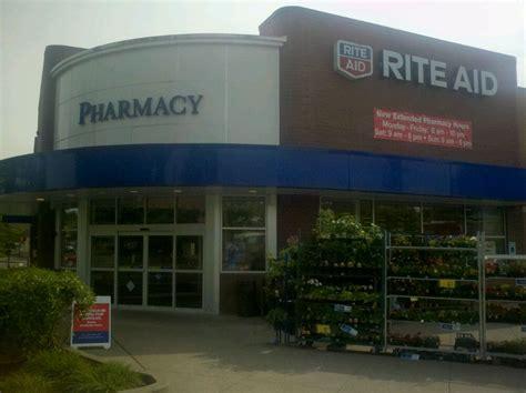 rite aid phone number me rite aid 11 reviews pharmacy chemists olympia wa