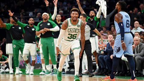 Bucks Vs. Celtics Live Stream: Watch NBA Playoff Game 5 ...