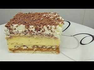 Leckere Einfache Torten : leckere kuchen mit karamell ohne backen 3 bit youtube kuchen browni kuchen backen und ~ Orissabook.com Haus und Dekorationen