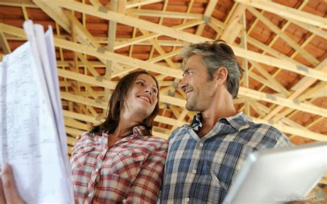 how to build a house how much does it cost to build an outhouse house unseen