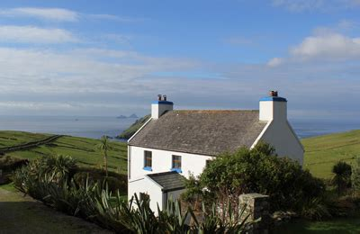 Haus Mieten Irland Am Meer by Dan S House Ferienhaus Irland Am Meer