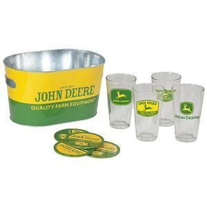 Deere Kitchen Canisters by 1000 Ideas About Deere Kitchen On Cookie