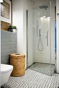 idee decoration salle de bain salle de bain avec du With salle de bain design avec magazine décoration intérieure