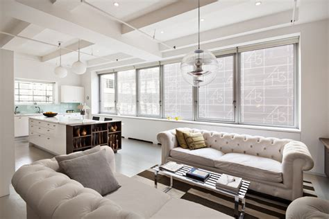 lena dunham s parents sell new york loft featured in tiny