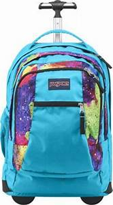 Under Armour Exeter Backpack Hibbett4Pink