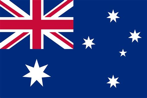 australia flag colors country flag meaning australia flag pictures