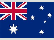 Country Flag Meaning Australia Flag Pictures