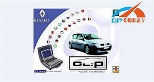 Logiciel Diagnostic Bmw Gratuit : gratuit t l charger renault can clip v166 torrent tests ~ Nature-et-papiers.com Idées de Décoration
