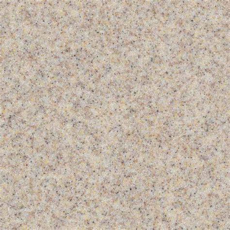 Corian Materials by Sandstone Corian Sheet Material Buy Sandstone Corian