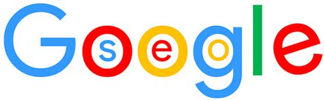 Seo Stands For by What Does Seo Discover What You Really Need To