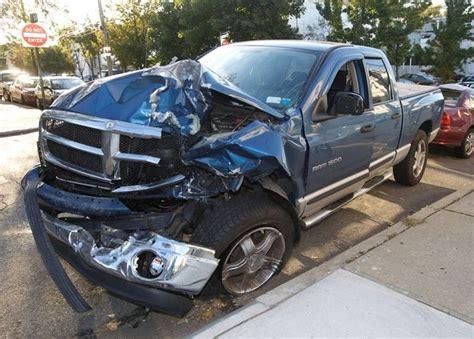 rossville  husband pleads guilty  shooting drunken