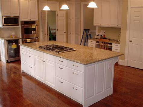 Simple Kitchen Cabinets Handles 2019
