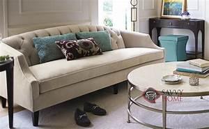 bernhardt sofa fabrics shop for bernhardt manhattan sofa With bernhardt grandview 5 piece traditional sectional sofa