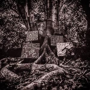 Kamasi Washington On Deck To Drop New EP 39Harmony Of