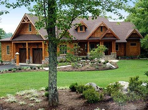home builders plans mountain ranch style home plans limestone ranch