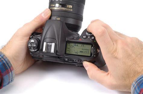 compact cameras   photography click