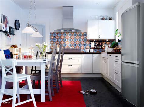 relooker cuisine pas cher déco cuisine relooking exemples d 39 aménagements