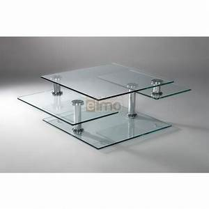 28cd6e4f30ac3c Table Ovale Verre Extensible. table en verre ovale extensible thesis ...