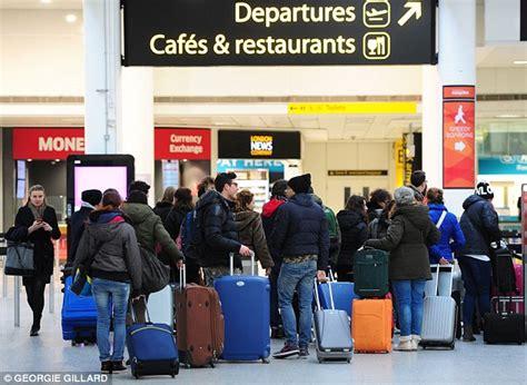 Thomas Cook air crews plan to go on strike over 'dangerous ...