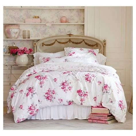 target shabby chic towels 17 best ideas about simply shabby chic on pinterest vintage pink shabby chic and vintage clocks