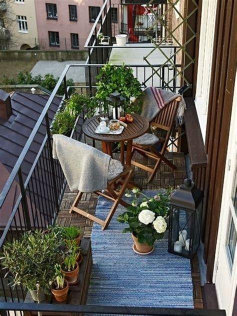 Garten Balkon Und Terrasse Winterfest Machen by Balkon Winterfest Machen Einrichtung Wohnen Deko