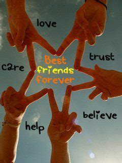 friends  wallpapers  mobile gallery