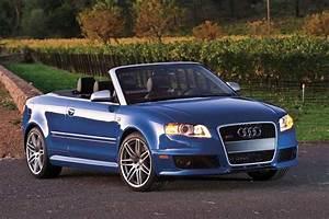 Audi A4 Cabriolet : audi a4 cabriolet 3 0 google search audi a4 audi ~ Melissatoandfro.com Idées de Décoration