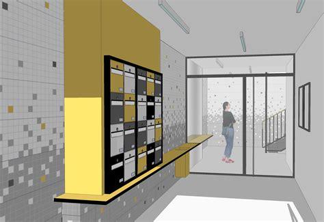 cuisine avec bar architecture d intérieur lugar architecture