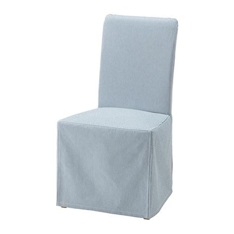 Ikea Henriksdal Chair Cover Pattern by Ikea Henriksdal Chair Slipcover Cover Skirted Remvallen