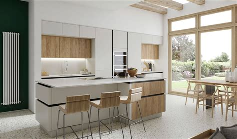 best kitchen pictures design black rok kitchen designers east sussex showroom 4544