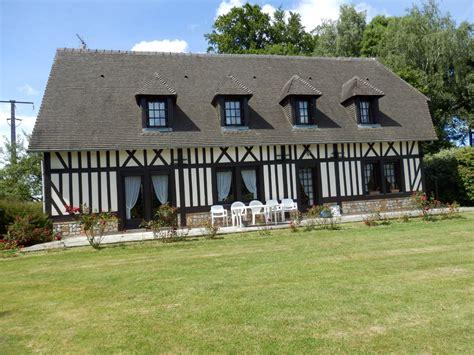 bureau vall馥 la rochelle maison de cagne en normandie 28 images constructeur de maison traditionnelle 224 rouen normandie maison typique normande a photo from basse