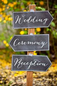 21 awesome free printable wedding signs all free With downloadable wedding signs
