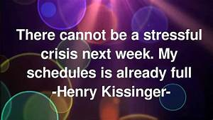 Stress Relief Q... Stress Humor Quotes