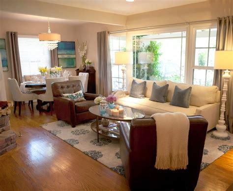 painted floor ideas home design interior decoration