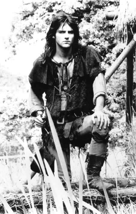 425 best images about robyn 17 best images about robin of sherwood on
