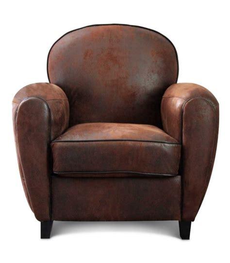 d 233 coration fauteuil crapaud rouge conforama aixen