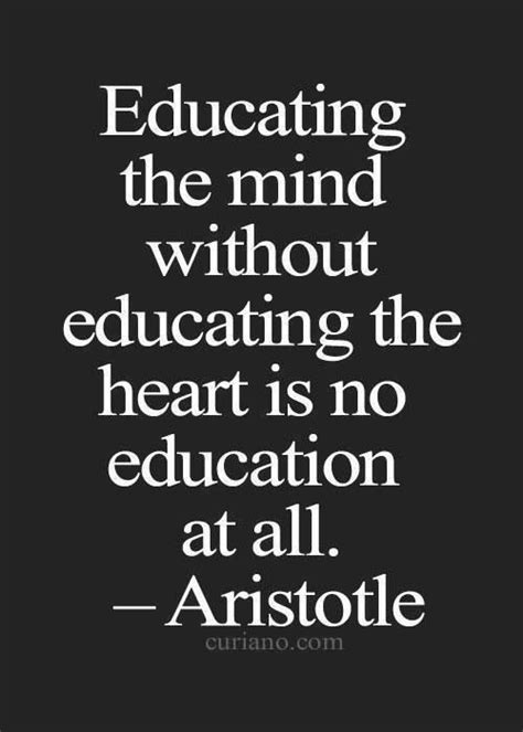 motivational quotes  education education quotes