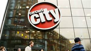 Circuit City Could Return By 2017